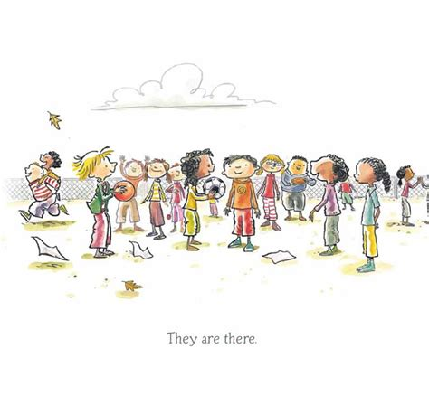 libro ish booktopia i m here by peter h reynolds 9781416996491 buy this book online