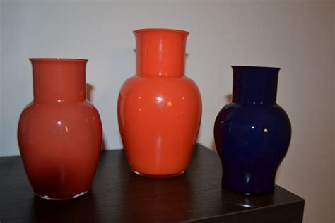 carlo vasi vasi di murano carlo collezione lopas catawiki