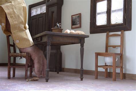 Jean Francois Fourtou by Mes Maisons Par Jean Fran 231 Ois Fourtou