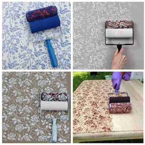 Roll Cat Motif Terlaris jual roll cat motif wallpaper roll on pattern wallpaper wardah olshop