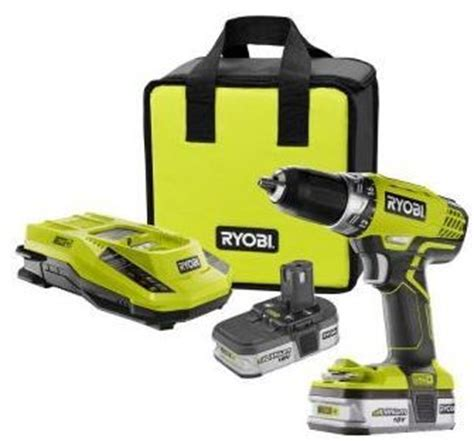 Power Tool Giveaway - 1000 images about ryobi tool on pinterest power tools extension cords and jig saw