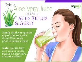 acid reflux home treatment home remedies for acid reflux gerd top 10 home remedies