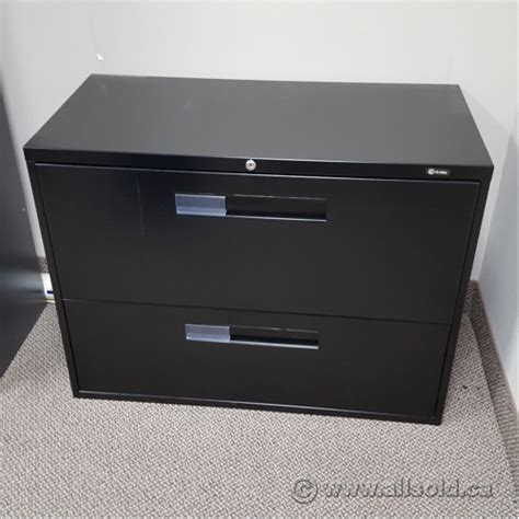 black 2 drawer lateral file cabinet global black 2 drawer lateral file cabinet locking