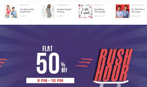 ebay new user offer myntra new user coupons rs 300 off 600 off rs 100