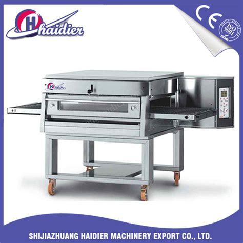 Kitchen Equipment On Sale Kitchen Equipment Conveyor Belt Pizza Oven For Sale Buy