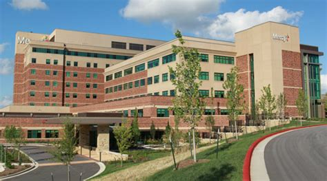 marian linda perry uf these hospitals earned an a for patient safety in