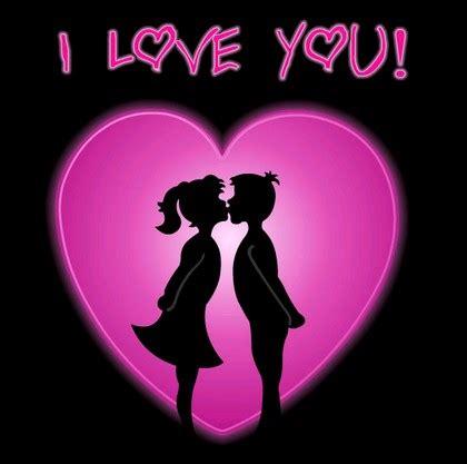 Kekuatan Cinta Untuk Sukses bronxziday persahabatan adalah kunci dari kesuksesan dan