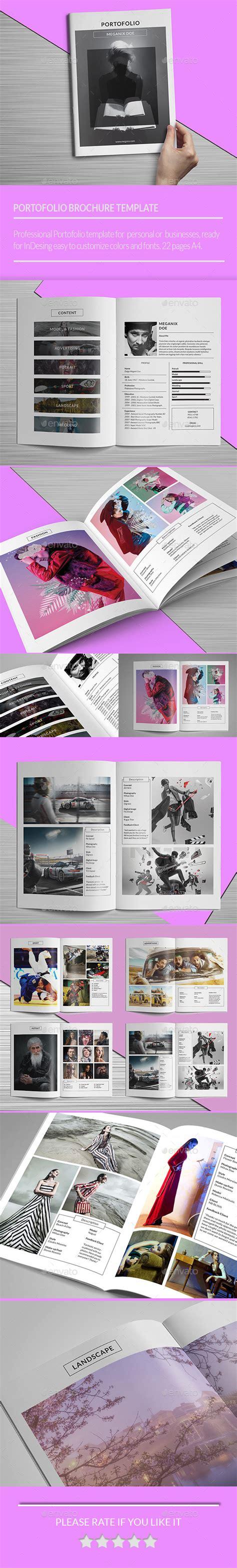 contoh layout majalah sekolah contoh portofolio model majalah 187 tinkytyler org stock