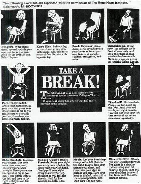 best ideas about exercises stretch exercises and desk ercises on the o jays