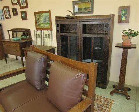 used office furniture st paul mn furniture mn 28 images antique desk schneiderman s furniture minneapolis st paul beautiful