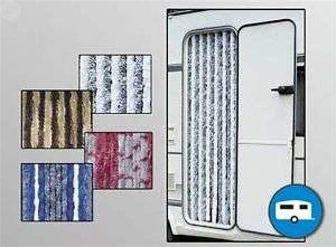 cortinas segunda mano mil anuncios cortinas para caravana autocaravanas