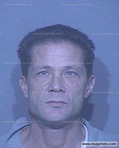 Foley Alabama Arrest Records Foley Mugshot Foley Arrest