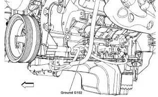 chevy silverado misfire ricks free auto repair advice
