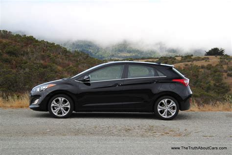 Courtesy Kia Of Ta Review 2013 Hyundai Elantra Gt The About Cars