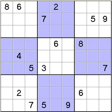 printable sudoku with candidates 1000 easy sudoku free download and review