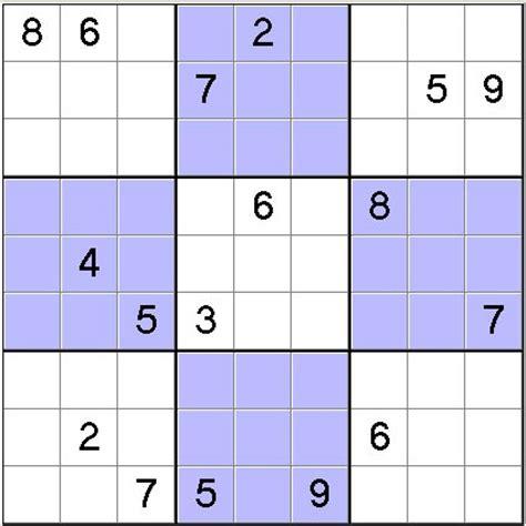 printable sudoku hard puzzles download sudoku puzzles software fiendish sudoku puzzles