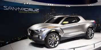 Hyundai Up Hyundai Santa Us Production