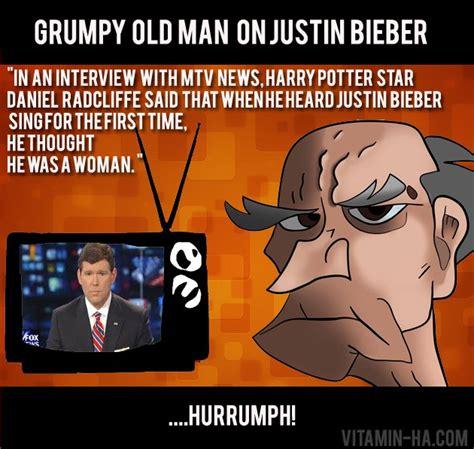Grumpy Man Meme - grumpy old man meme