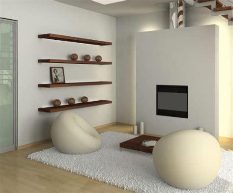 Kursi Tamu Lesehan tips mendekorasi ruang tamu lesehan tanpa sofa dan kursi