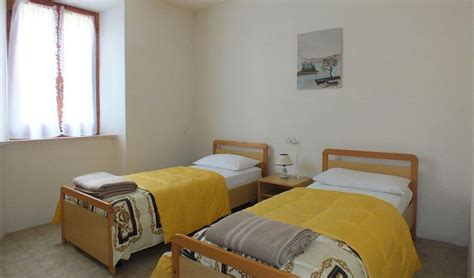 appartamenti marina di co elba apartments casale al mare elba island marina di co