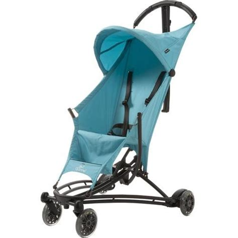 best reclining stroller for travel best reclining stroller for travel our guide to choosing