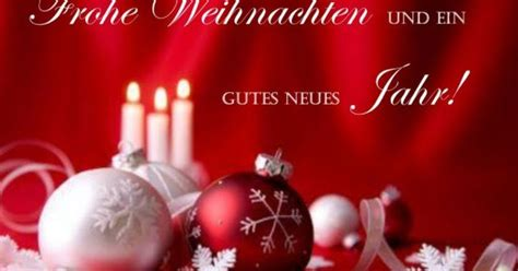 merry christmas   german cards wishes messages sayings merry xmas  german