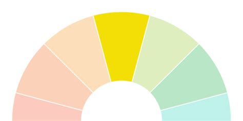 positive energy colors home design