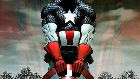 captain america animated wallpaper captain america movie hd wallpaper latest hd wallpapers