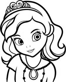 Mariposa Sofa Sophia Coloring Pages Coloring Pages