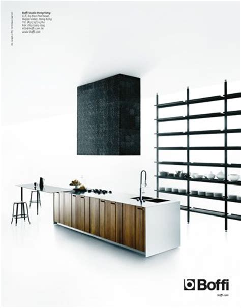 Corian And Wood 134 Best Images About Kitchen Bathroom Boffi On