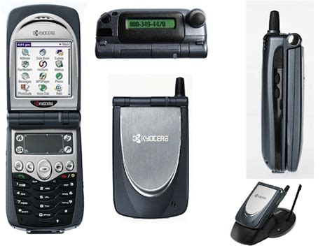 the best of the past flip phones pocketnow