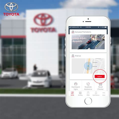 nearest toyota showroom toyota looking for your nearest toyota showroom or