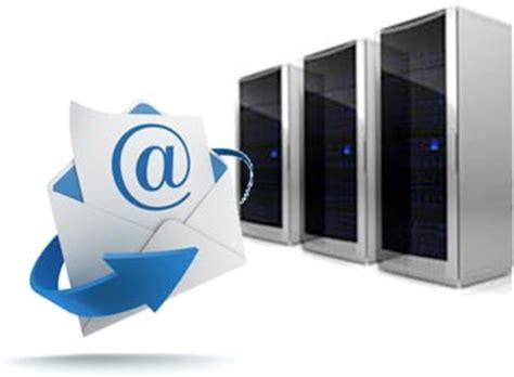 best mail server linux top 44 free and commercial mail servers of 2015 compare