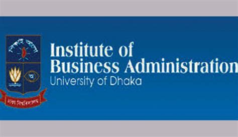 Iba Mba Admission Test Preparation Guide Pdf by Iba Mba Admission Test 57th Batch Study Press