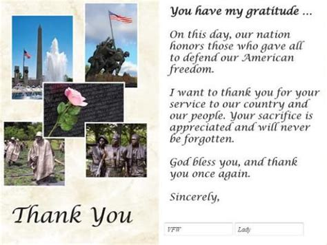 printable memorial day cards for veterans pin by betty carthens on ncourage pinterest