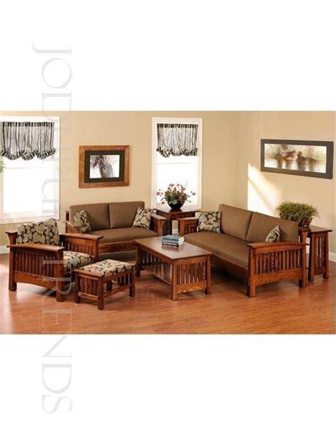 sofa sets shopping india 1000 ideas about sheesham wood furniture on