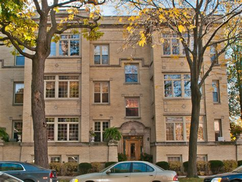 Apartments In Chicago Rogers Park East Rogers Park Chicago Real Estate Apartments For Sale