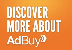Largest Gift Card Issuers - prepaid card advertising adbuy