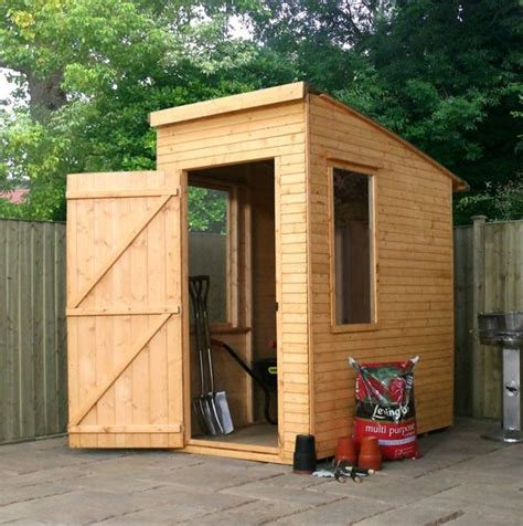 small storage sheds     small storage sheds