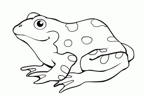 imagenes de ranas animadas navideñas im 225 genes de ranas