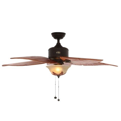 Hton Bay Ceiling Fan by Hton Bay Ceiling Fan Light Cover Stuck 28 Images