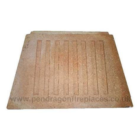 Fireplace Firebrick Replacement firebricks and solid fuel bricks to fit carron cast iron