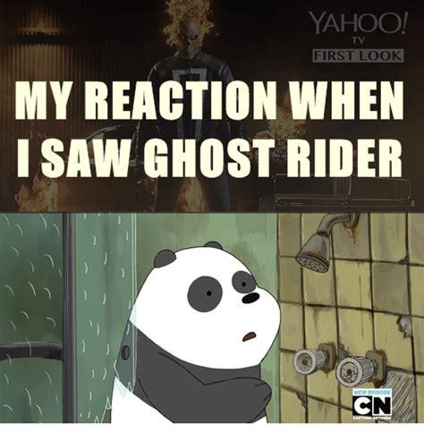 ghost meme ghost meme www imgkid the image kid has it
