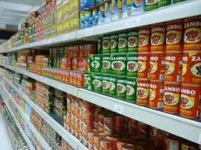 file gateway supermarket sardines section jpg wikimedia