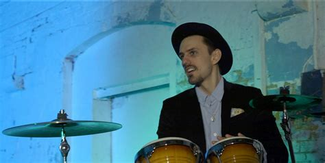electro swing 2 booking agent for electro swing swing band contraband