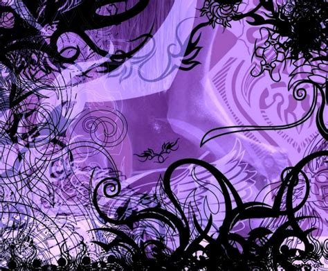 abstract wallpaper borders uk cool purple wallpaper designs wallpapers background