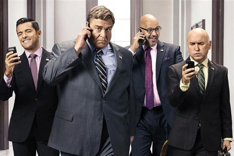 alpha house cast no one wants to watch these awful amazon original shows