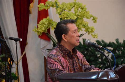 Nusa Utara Dari Lintasan Niaga Ke Daerah Perbatasan 1 Sumber Informasi Shs Dukung Prov Bolmong Raya Dan Prov