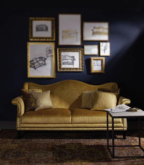 living room bernhardt fitzgerald living room bernhardt