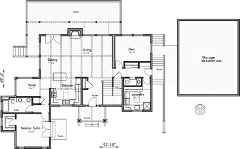 two story house plans with master on main floor 2 story house plans with master on main floor custom house plans 2 story house plans